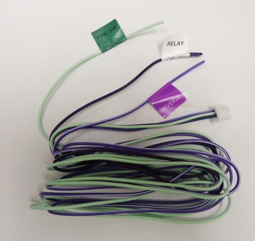 1673 kenwood accessory store kenwood dnx572bh wiring harness at eliteediting.co