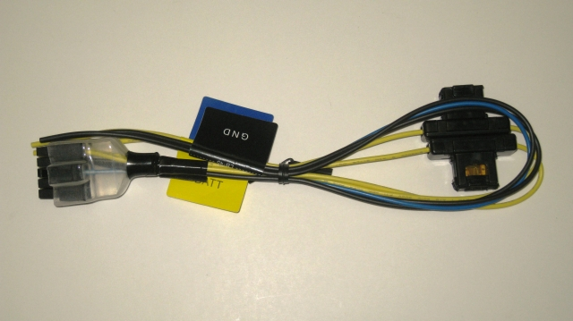 386 kenwood accessory store kenwood ksc-sw11 wiring harness at edmiracle.co