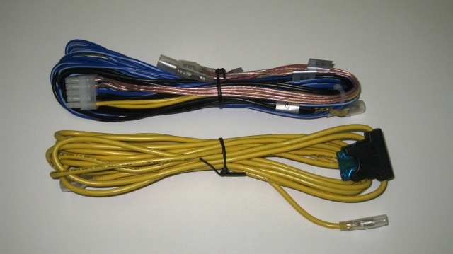516 kenwood accessory store ksc-wa100 wiring harness at nearapp.co