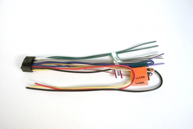 540 kenwood accessory store kenwood dnx571hd wiring harness at gsmportal.co