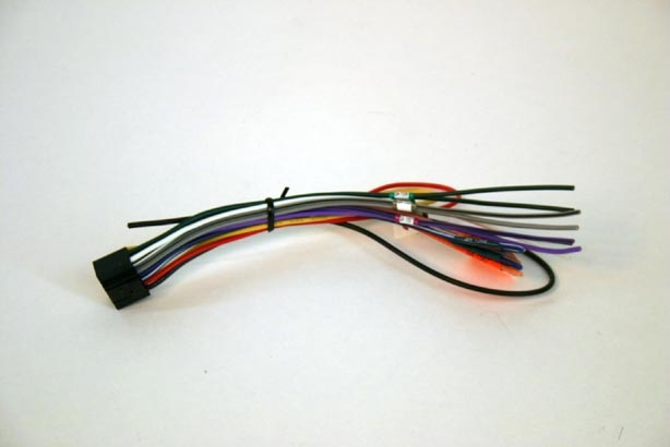 602 kenwood accessory store kenwood ksc-sw11 wiring harness at edmiracle.co