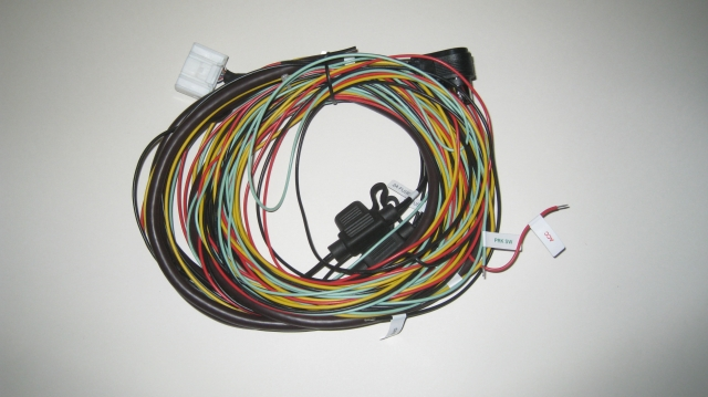 68 kenwood accessory store kenwood dnx6990hd wiring harness at panicattacktreatment.co