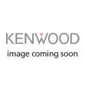 Kenwood Accessory Store on kenwood kdc 138 radio, kenwood kdc 138 installation, kenwood ddx418 wiring harness diagram, kenwood stereo wiring, car stereo wiring diagram, kenwood cd receiver wire diagram, kenwood 16 pin wiring harness diagram, kenwood radio wiring colors, kenwood car stereo product, kenwood kdc-152 wiring-diagram, kenwood kdc 138 16 pin, kenwood kdc 138 wire harness,